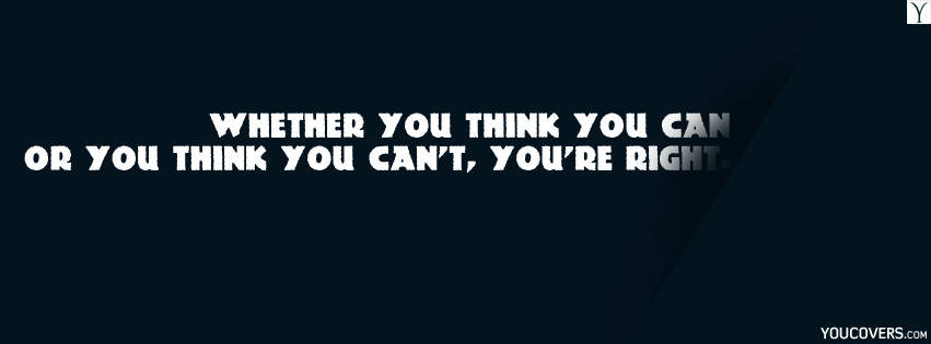 pics for gt inspirational quotes wallpapers for facebook cover
