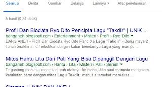 misteri lagu takdir banganeh.blogspot