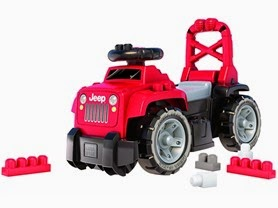 http://www.dpbolvw.net/click-3659585-10878264?url=http%3A%2F%2Fkids.woot.com%2Foffers%2Fmega-bloks-red-jeep-3-in-1-ride-on-1%3Fref%3Dcnt_dly_tl