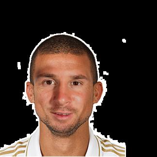 Montaje entre Pepe y Messi