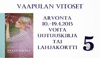 http://virvalilja.blogspot.fi/2015/04/vaapulan-vitoset-arvonta.html?hc_location=ufi