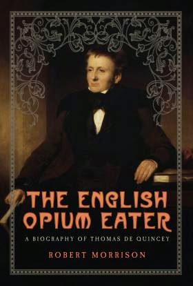 http://pegasusbooks.com/books/the-english-opium-eater-hardcover