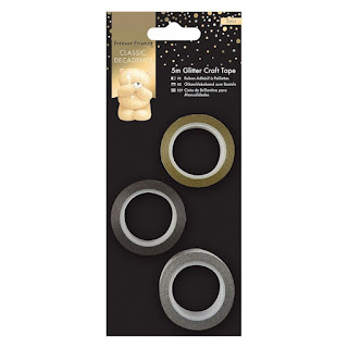 https://www.docrafts.com/Products/forever-friends/glitter-craft-tape-5m-3pcs-forever-friends-classic-decadence/94038