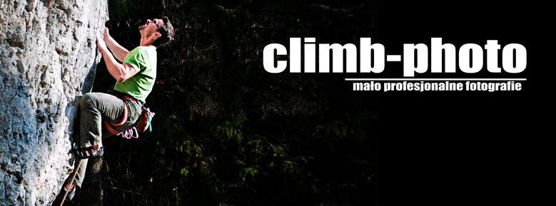 climb-photo