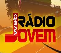 Web Rádio Jovem da Cidade de Passa Quatro ao vivo