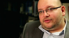 IN ENGLISH: American reporter's spy trial opens in Iran