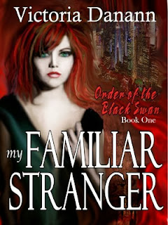 https://www.goodreads.com/book/show/15721120-my-familiar-stranger