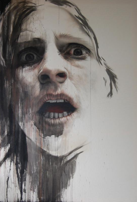 Anne Marie Busschers. Ilustración