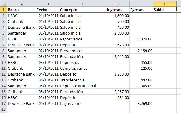 JLD Excel en Castellano - Usar Microsoft Excel eficientemente