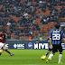 Pronostic Atalanta - Catania : Serie A