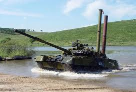 KHÔNG QUÂN VIỆT NAM T-72