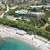 Ανάβυσσος: All Day ή Swim & Stay Πακέτο για 2 Άτομα, στο 4* Eden Beach Resort από 19€