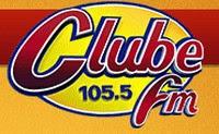 Clube FM - Brasília