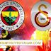 2015-2016 Derbi Tarihleri, Fenerbahçe Galatasaray Derbisi Ne Zaman?