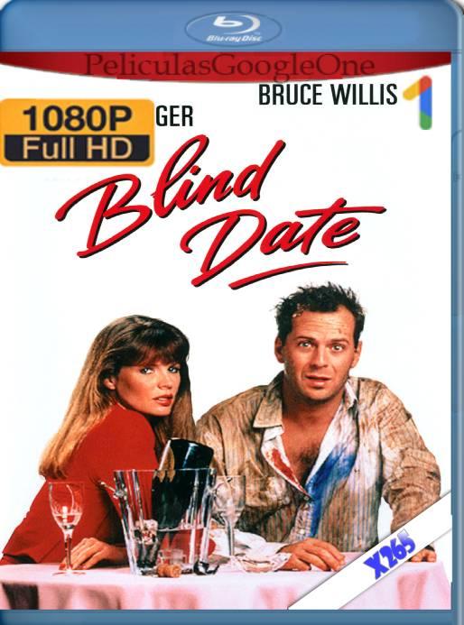 Blind Date (1987) x265 [1080p] [Latino] [GoogleDrive]
