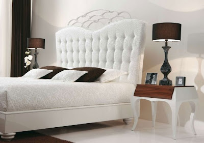 Bedroom Ideas  Young Women on