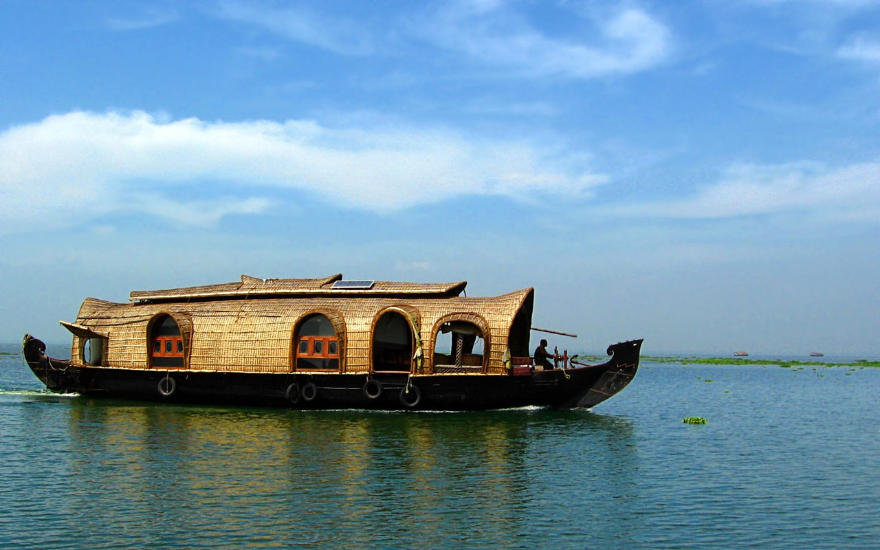incredible india Explore india's vibrant cities, discover ancient forts and temples, revel in the beauty of agra's taj mahal, stay with the locals in the kerala backwaters.