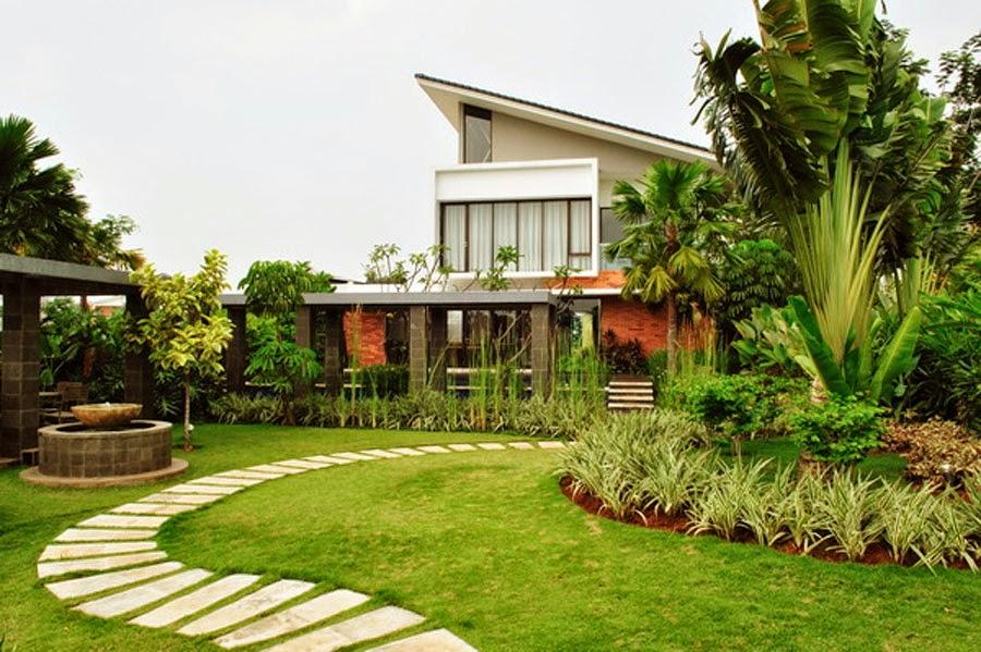 http://3.bp.blogspot.com/-3m6hsBJd8T0/VQAFA5rnv7I/AAAAAAAAAm4/n4yDIAPvnTM/s1600/Tips-cara-membangun-rumah-sehat.jpg