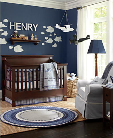 modern home design 10 ideas baby boy nursery inspiration