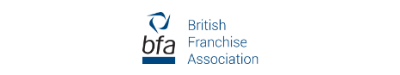 THE BRITISH FRANCHISE ASSOCIATION
