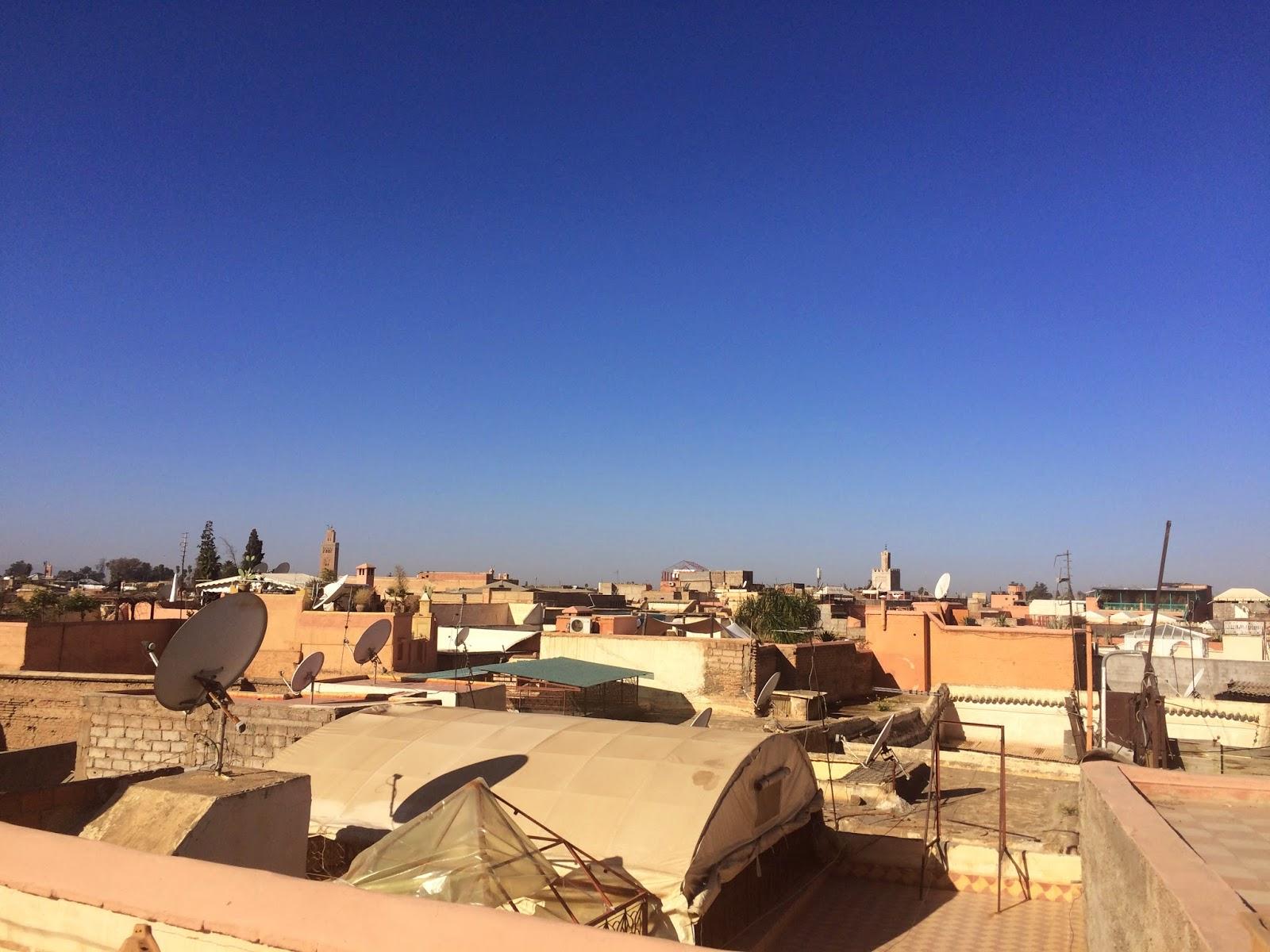 marrakech-morocco-maroc-sky