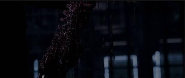 Screenshots Download Underworld Blood Wars (2016) BluRay 480p Free Full Movie stitchingbelle.com