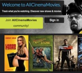 Watch AllCinemaMovies