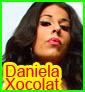 Daniela Xocolat
