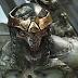 Novas imagens de Era de Ultron revelam conexão entre os Chitauri e a HIDRA