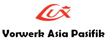 Lowongan Kerja Consultan Perusahaan di Vorwerk Asia Pasifik – Semarang (Income 2.5 – 3 Jt / Bulan)