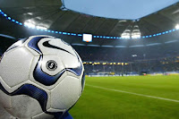Dortmund v Bayern Betting Tip