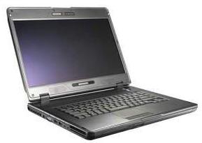GammaTech Durabook S15H Semi-Rugged Notebook PC