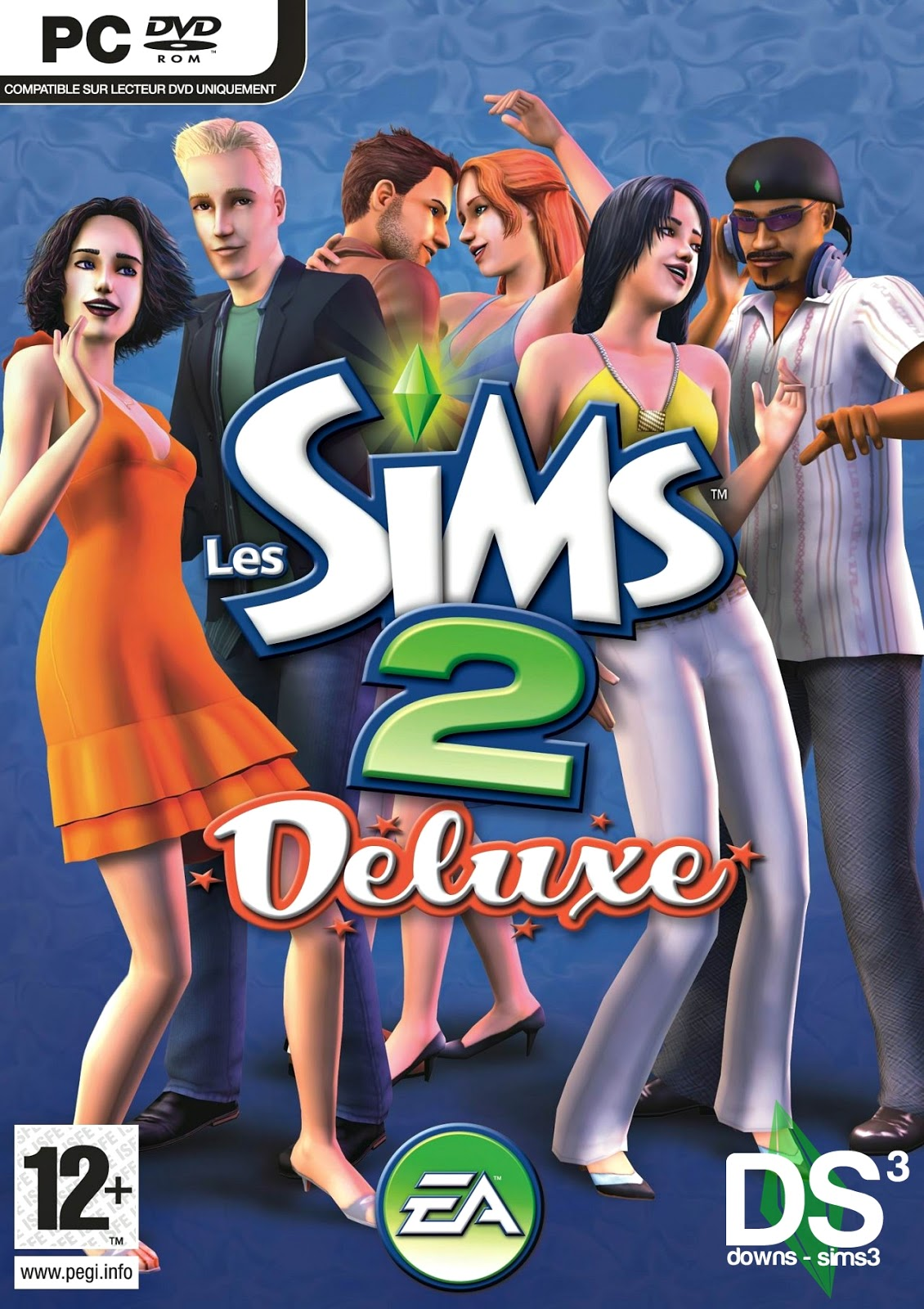 how to download mods for the sims 3 pc