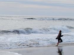 Ocean Świadomości