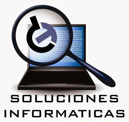 logos empresas informaticas: