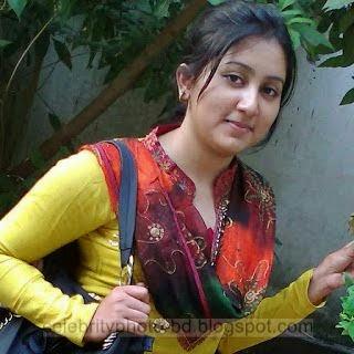 2014%2Bindian%2BHot%2BGirls%2BPics%2C%2BWallpapers%2Band%2BPhotos012