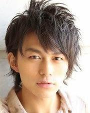 Tại sao Seiya Toudoin 16 Tuổi Vẫn Chưa Có Bạn Gái