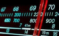 Mexico: ¿Cuánto se pagó por las frecuencias de radio FM en México?