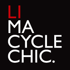 Lima Cycle Chic