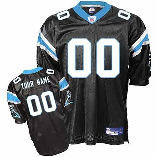 most popular nfl jerseys