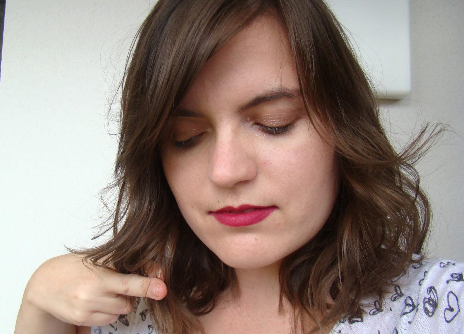 Mon Mari N'aime Pas Ma Nouvelle Coupe De Cheveux - Joyce Powell Blog