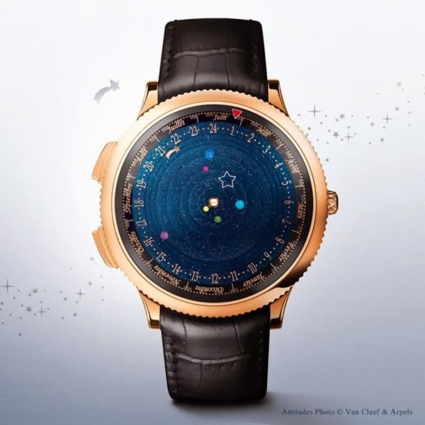 planetarium-watch