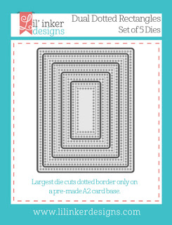 http://www.lilinkerdesigns.com/dual-dotted-rectangles-dies/#_a_clarson