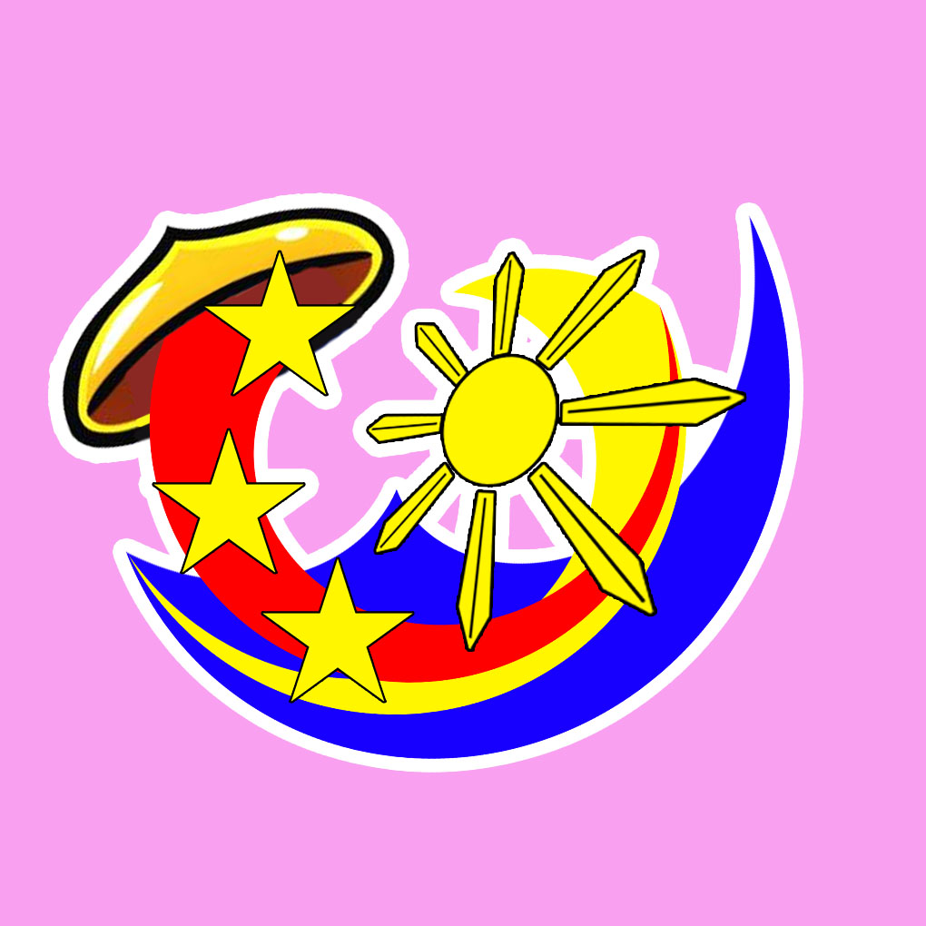 Best Philippines Logo Design
