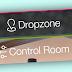 Dropzone y Control Room:nuevas alternativas de almacenamiento en la nube