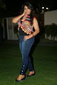 Jyothi glamorous photo shoot-thumbnail-8