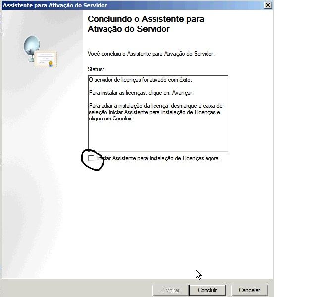 Jaspersoft server crack. crack windows 8 pro build 9200 32 bit. keygen ncom