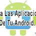 Cómo Ocultar Tus Aplicaciones En Tu Android.