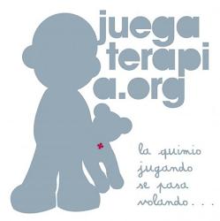 JUEGATERAPIA