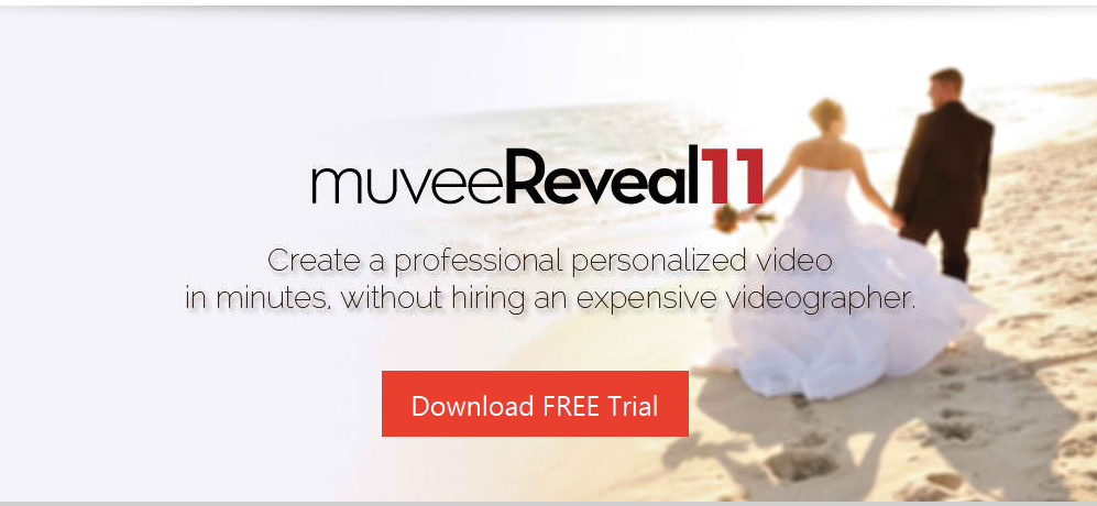 http://www.muvee.com/en/video_slideshow_maker#.U-IjGmNAFVQ